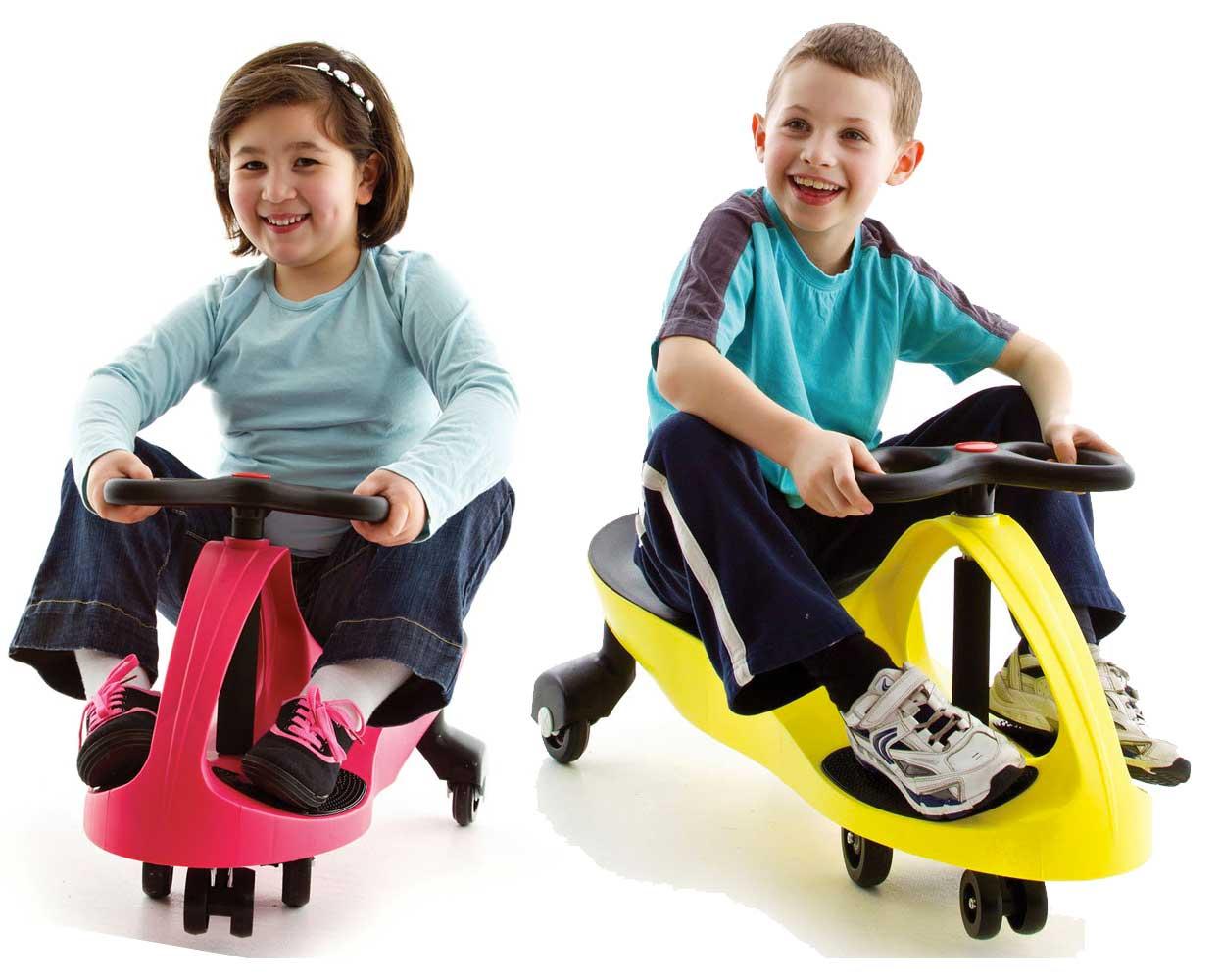 Didicar-Ride-On-Pink-1