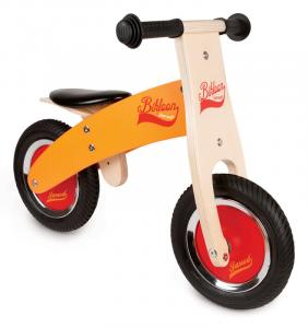 Ride-on Bici cavalcabile