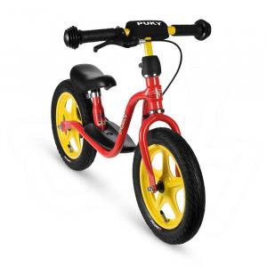 Bicicletta senza pedali Puky L con freno LR 1 BR