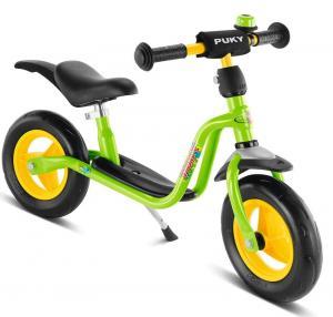 Bicicletta senza pedali Puky LR M plus