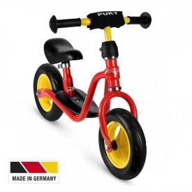 Bicicletta senza pedali puky LR M