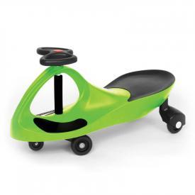 Didicar Verde