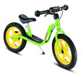 Bici senza pedali Puky L con freno LR 1 BR