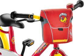 Borsa per bici Puky